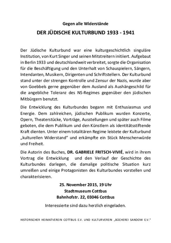Aktuelles: DIE LINKE. Dr. Gerd-Rüdiger Hoffmann